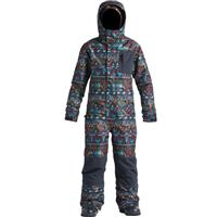 Wild Tribe Airblaster Freedom Suit Youth