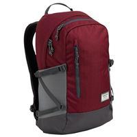 Zinfadel Burton Prospect Pack