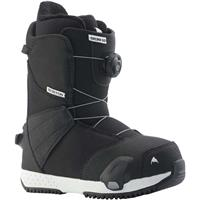 2021 Burton Zipline Step on Boots - Youth