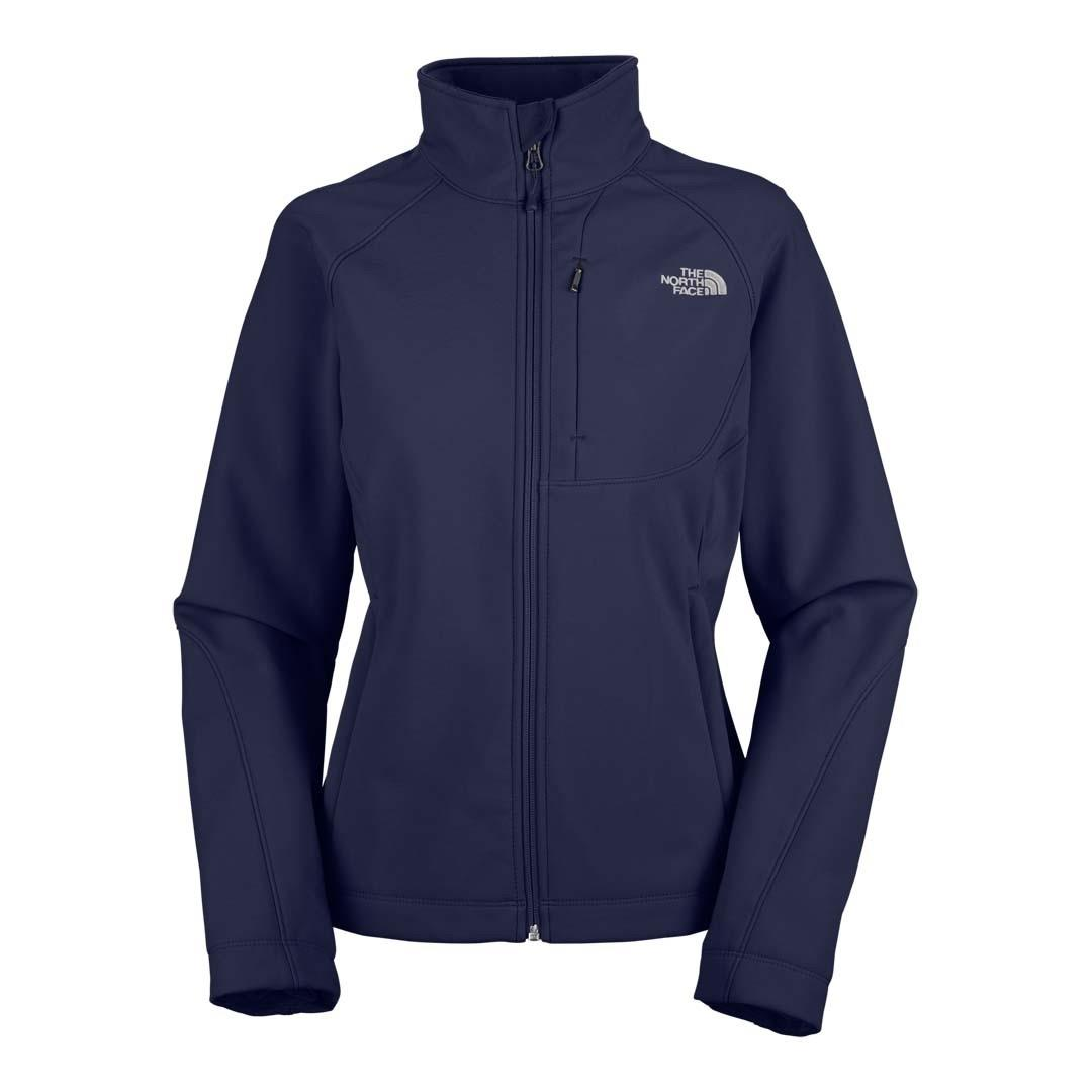 The North Face Apex Bionic Jacket Womens. Loading zoom b2e9a0867202