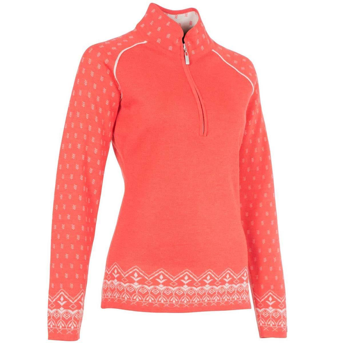 Neve Camilla Sweater - Women's - Buckmans.com