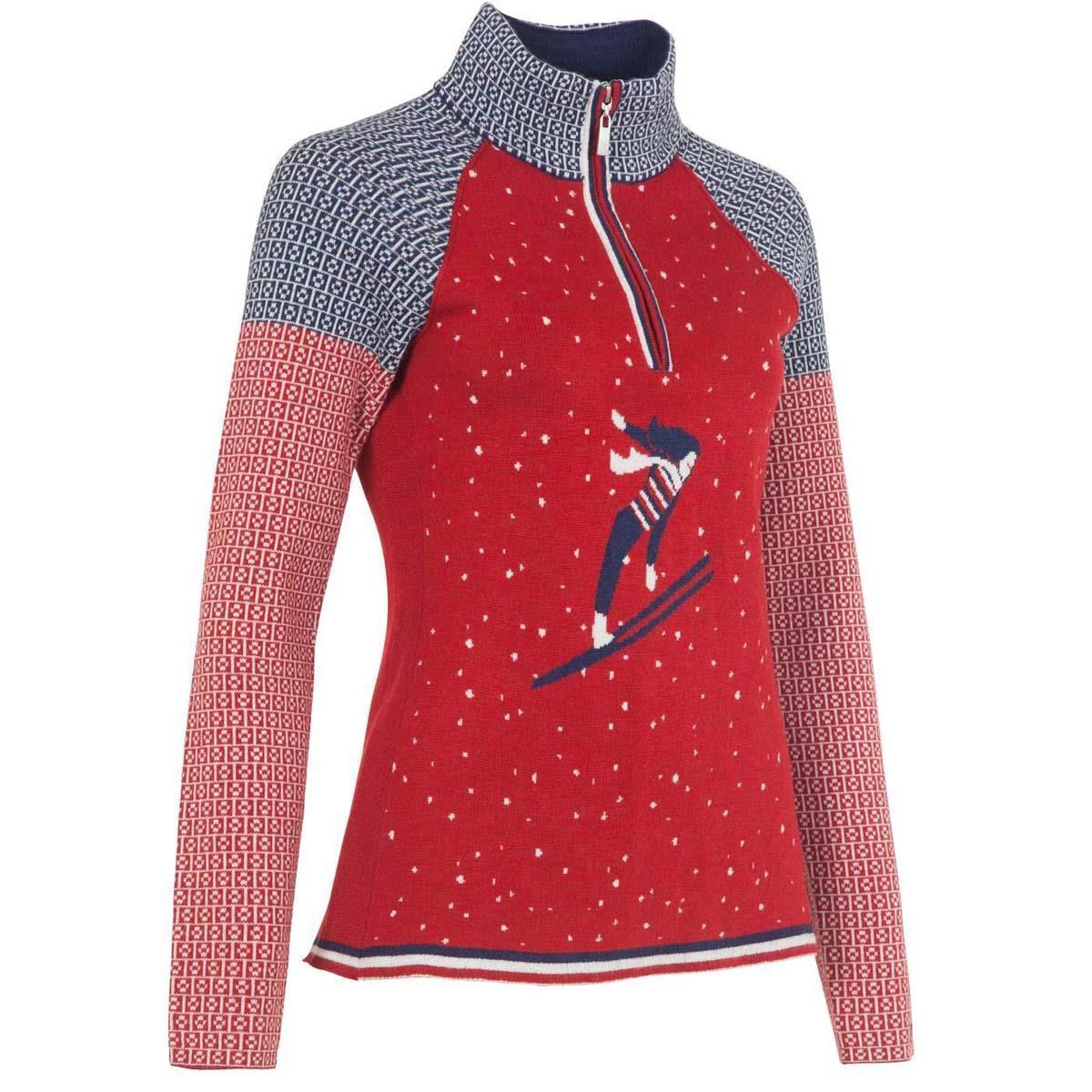 Neve Flora Sweater Women S Buckmans Com