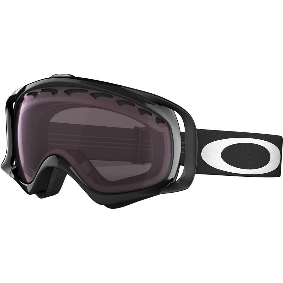 oakley unisex crowbar goggle