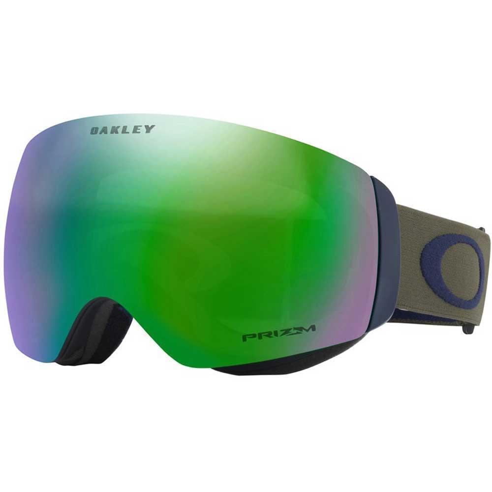 google oakley goggles