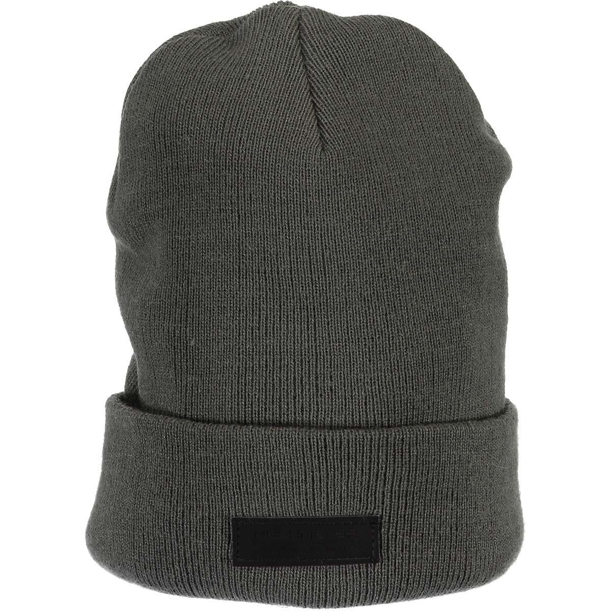 d9b58c1baeb Obermeyer Foldover Knit Hat Mens. Loading zoom