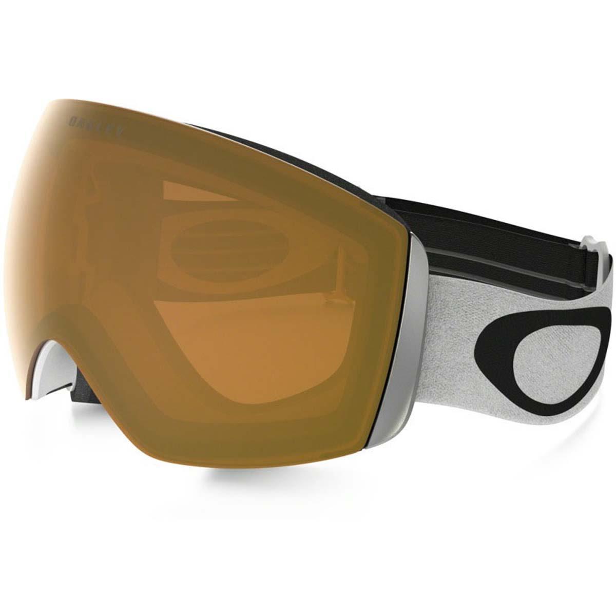 a02b098b7de3 Oakley Flight Deck Goggle