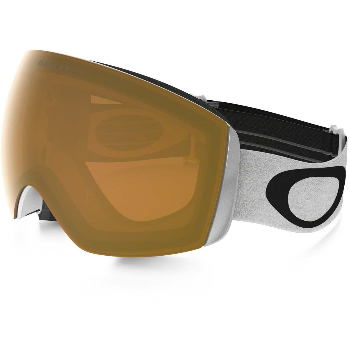 7e40355a91de Oakley Flight Deck XM Goggle