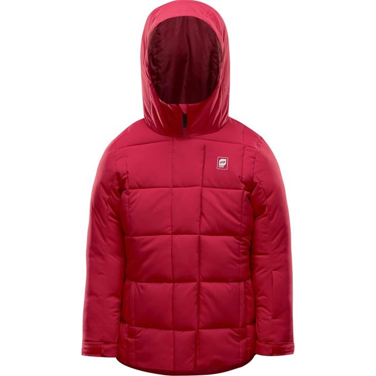 d511f96965fb Orage Riya Jacket - Girl s