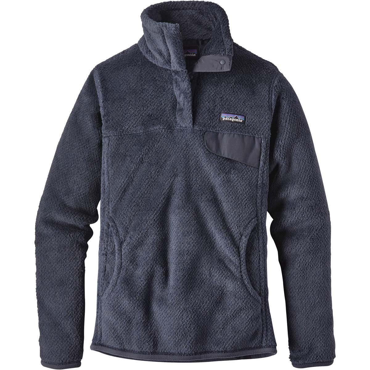 Patagonia Re Tool Snap T Pullover Womens. Loading zoom 791d37aee1