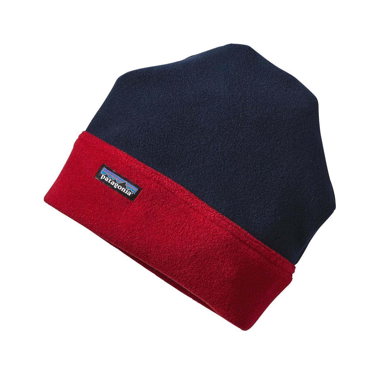 Patagonia Synchilla Alpine Hat. Loading zoom e50c92e146b
