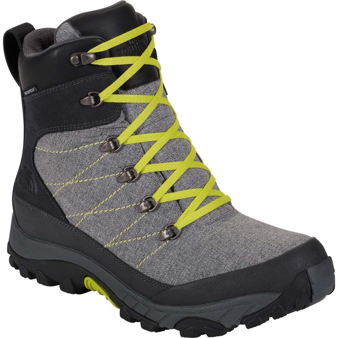 acb62981a The North Face Chilkat LE Boots - Men's