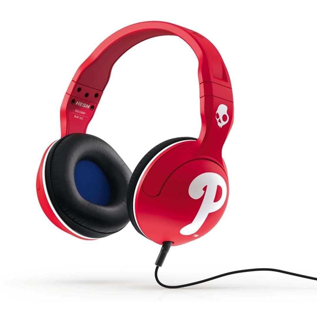ef0dec93d0a Skullcandy Hesh 2 Headphones with Mic | Buckmans.com