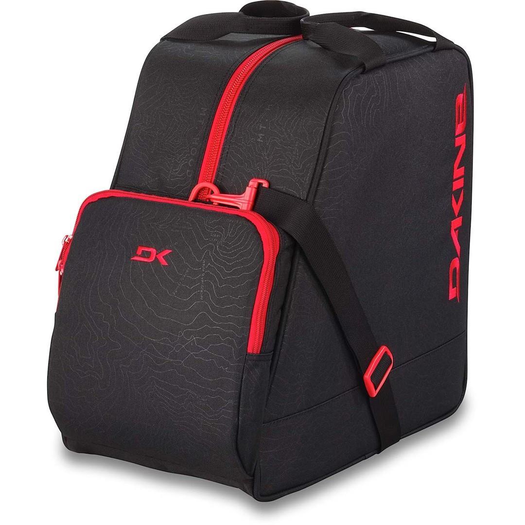 Dakine Boot Bag 30l Women S Buckmans Com