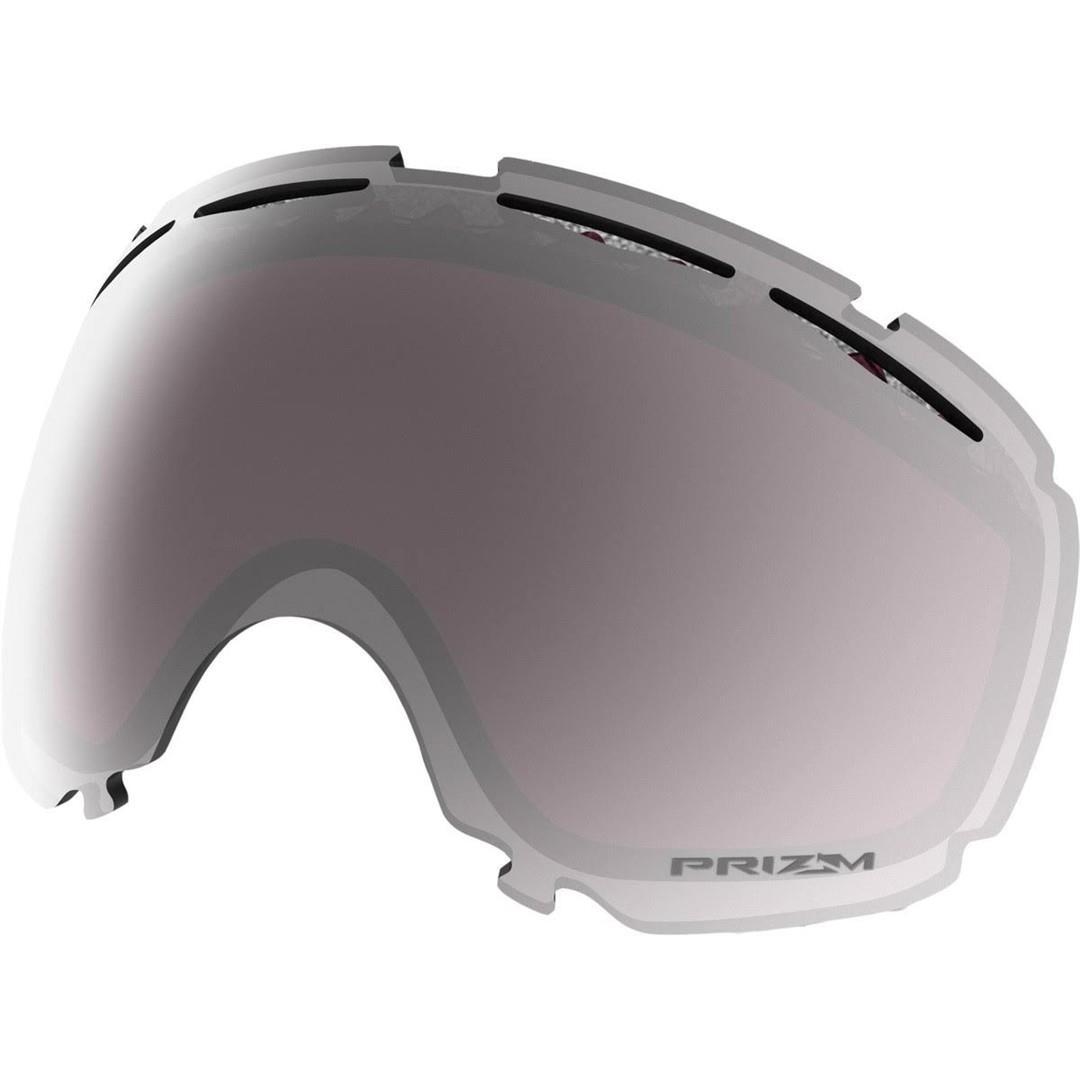 95f70cea96 Oakley Prizm Elevate Accessory Lens. Loading zoom. Prizm Goggle Black  Iridium ...