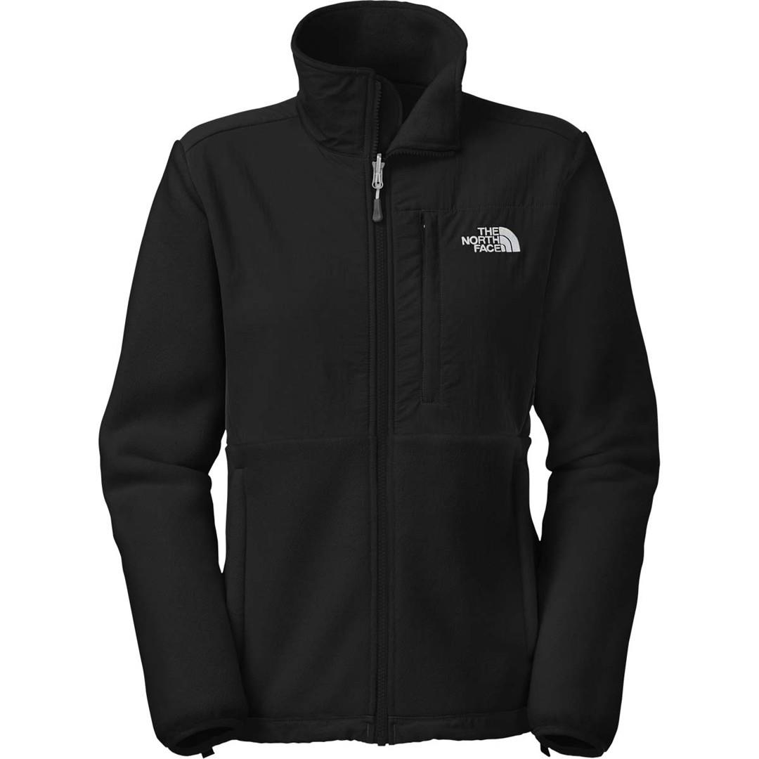 dd15d7da65 The North Face Denali Jacket Womens. Loading zoom