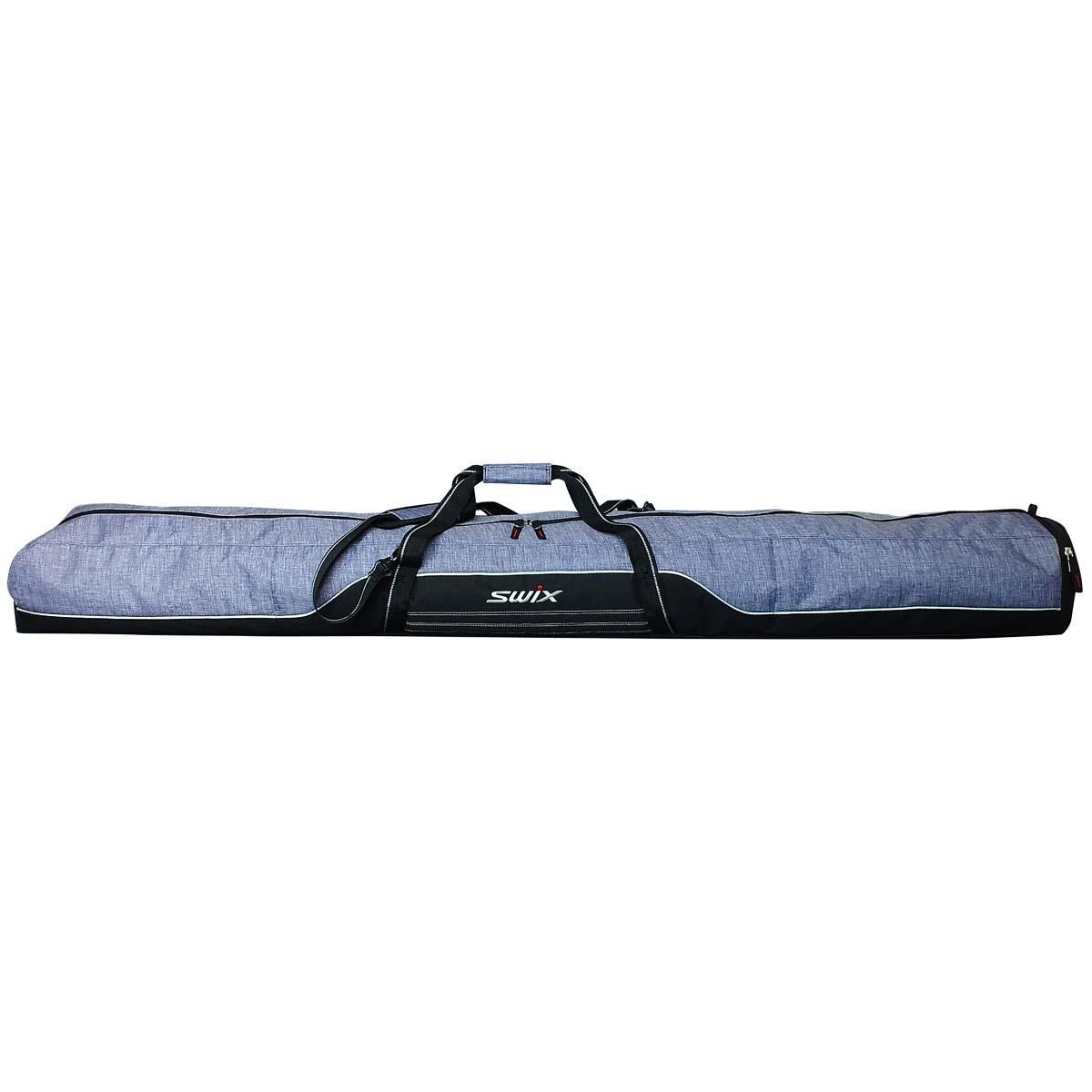 Swix Road Trip Single Ski Bag