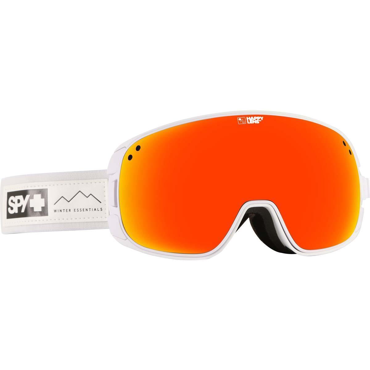 b531c63255 Spy Bravo Goggle