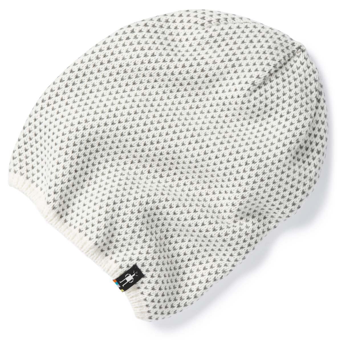 Smartwool Diamond Cascade Hat Womens. Loading zoom 0060185a38