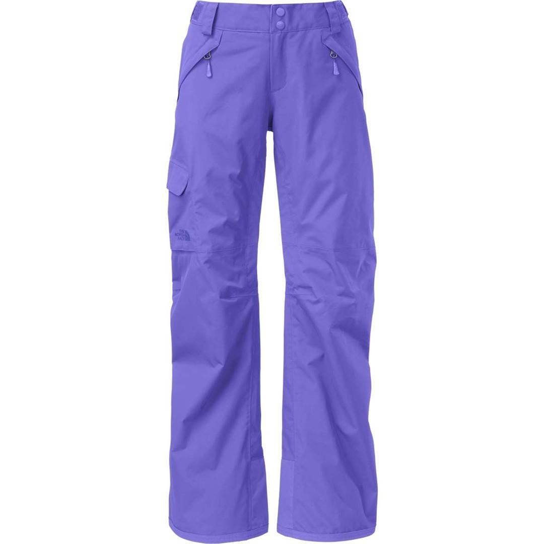 3e7c68d454d The North Face Freedom LRBC Insulated Pant Womens. Loading zoom