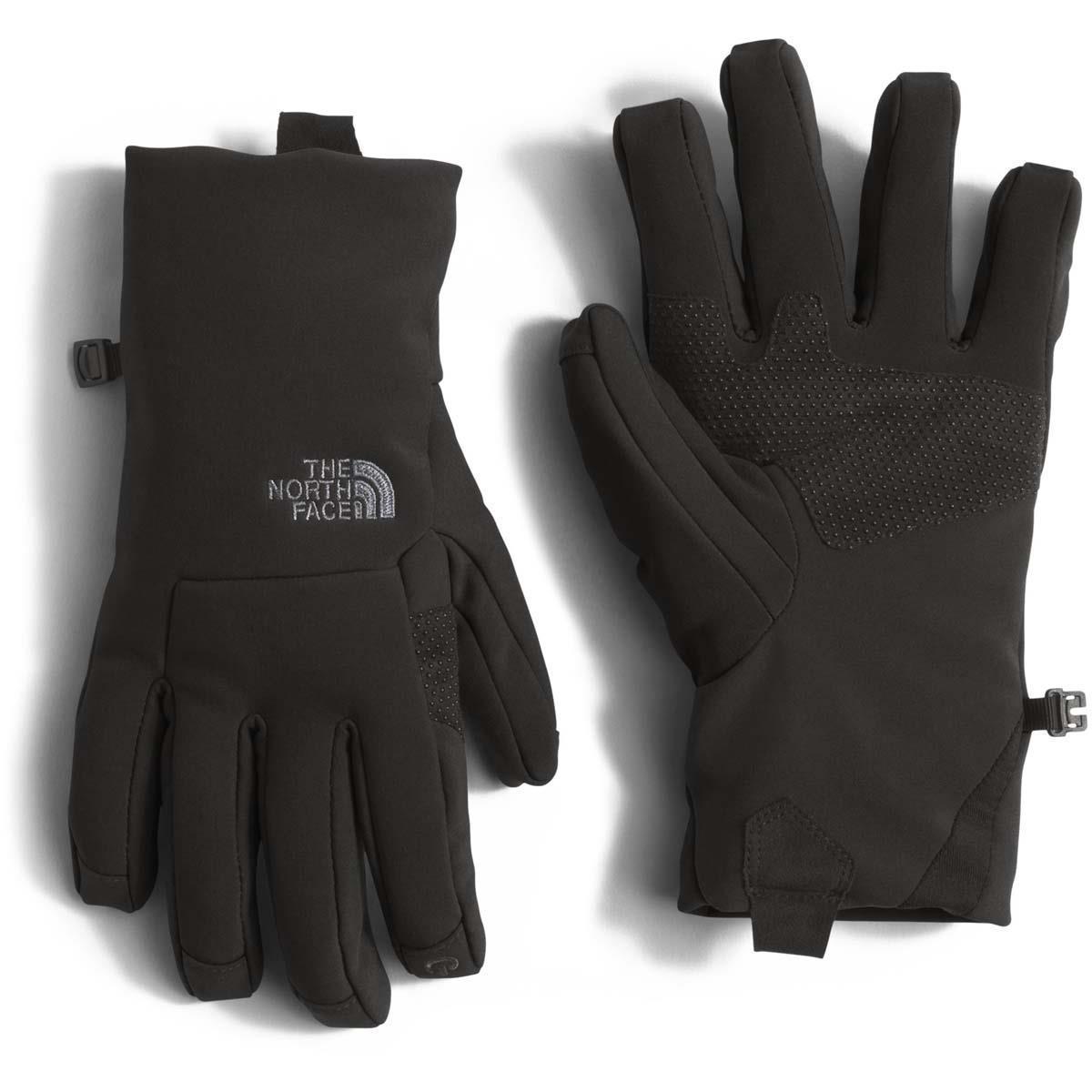 3b3969e07 The North Face Apex+Etip Glove - Women's