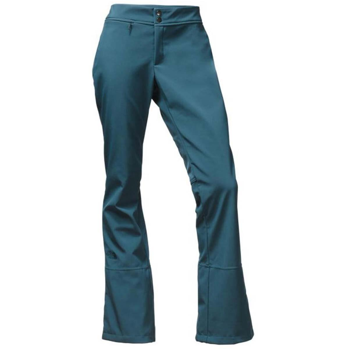 9c6843bbd The North Face Apex STH Pant - Women's
