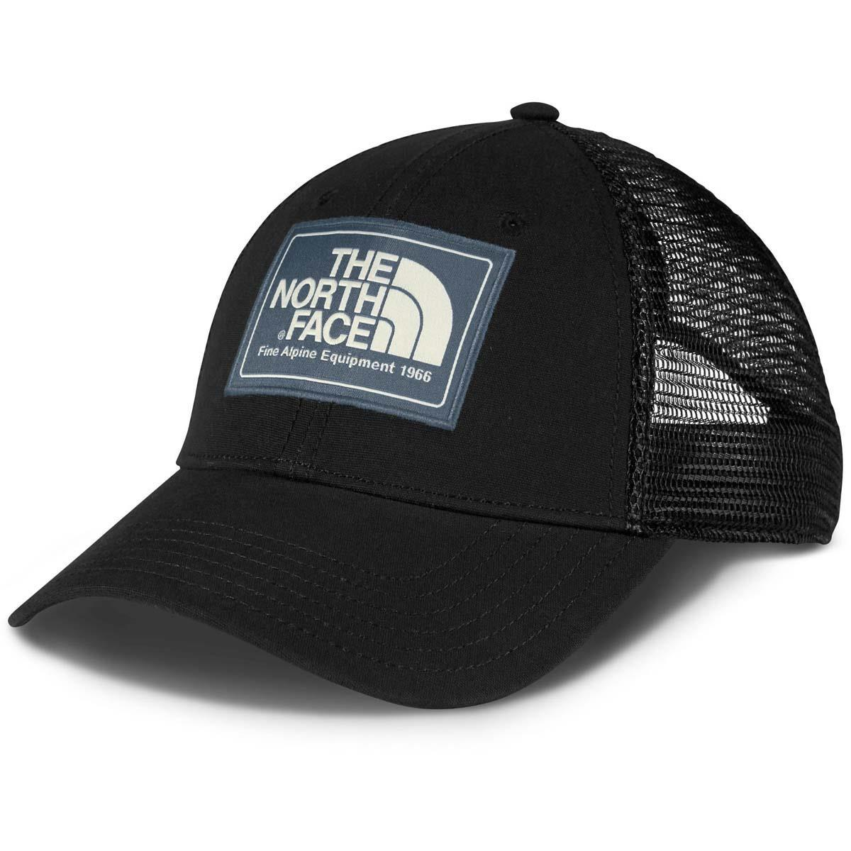 The North Face Mudder Trucker Hat. Loading zoom 499493a9ecb8