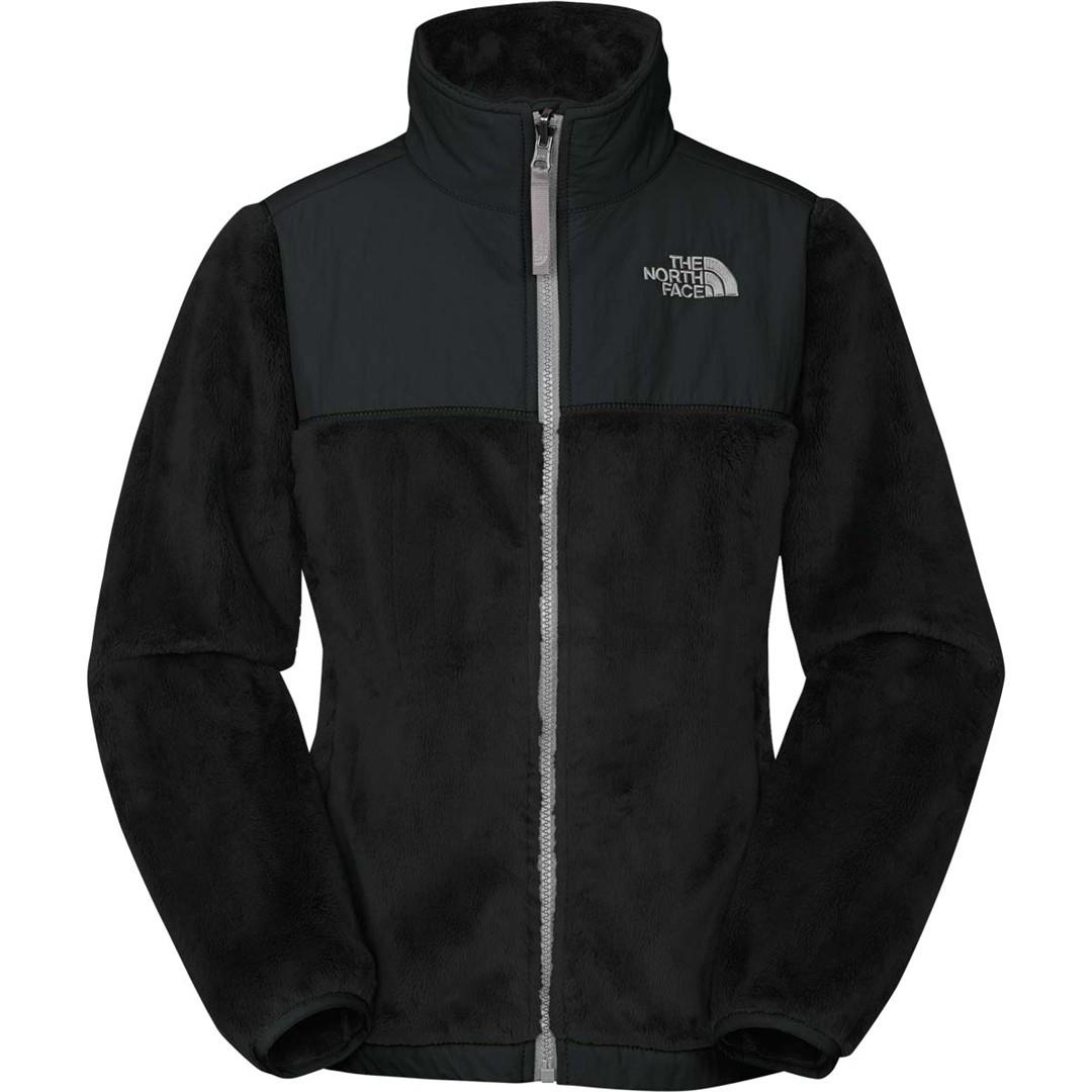 North Girl's Jacket Denali Face Thermal The fqYBB