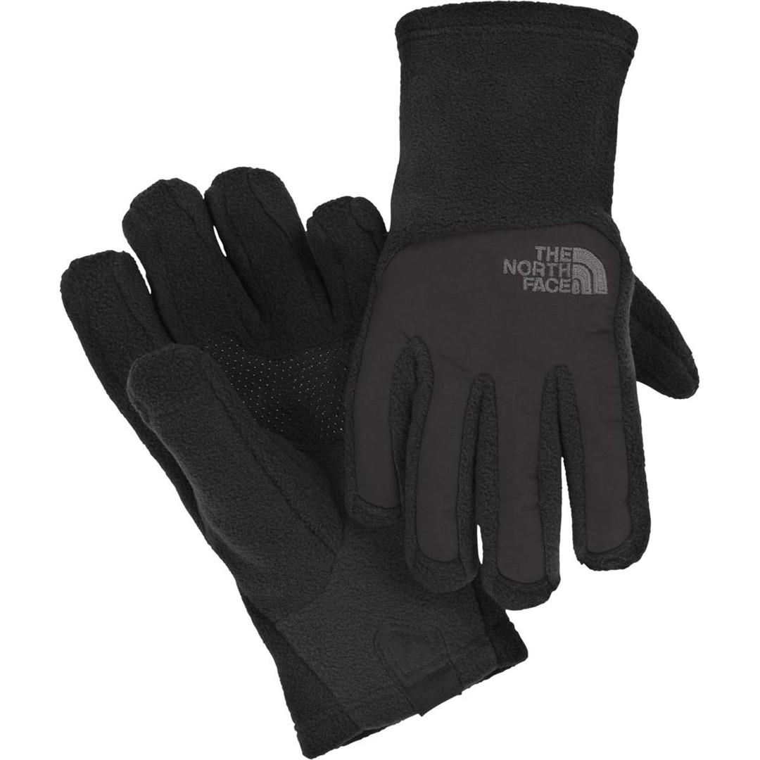 8bd8c3d7e245 The North Face Denali Etip Glove Boys. Loading zoom