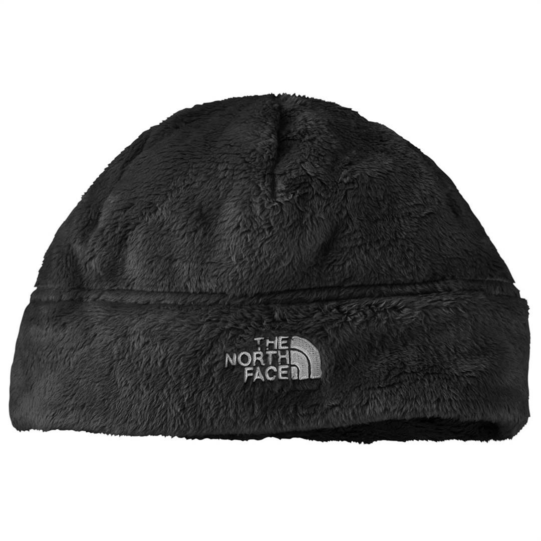 ac5d2d518 The North Face Denali Thermal Beanie - Girl's