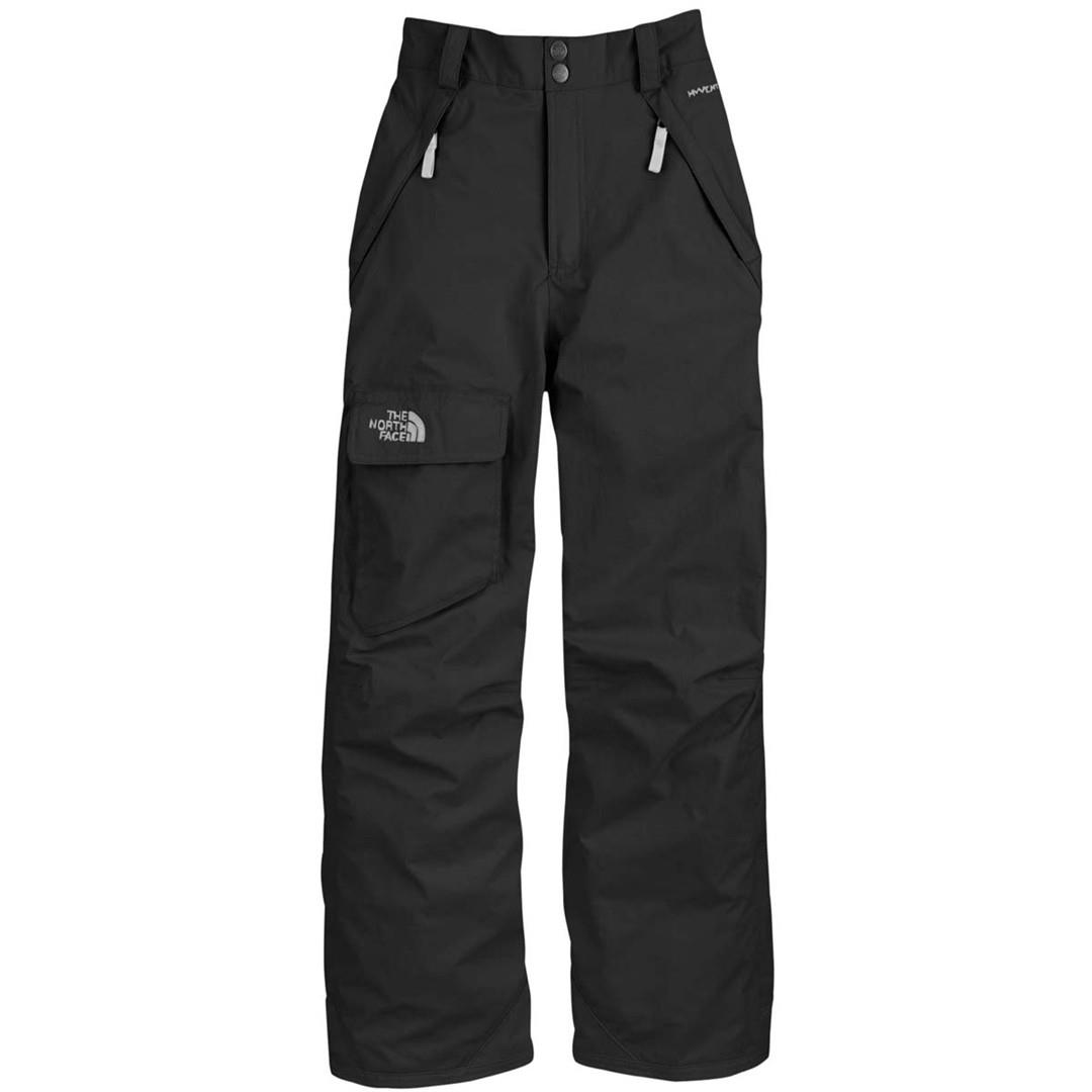 5b7122c22 The North Face Insulated Freedom Pants - Boy's