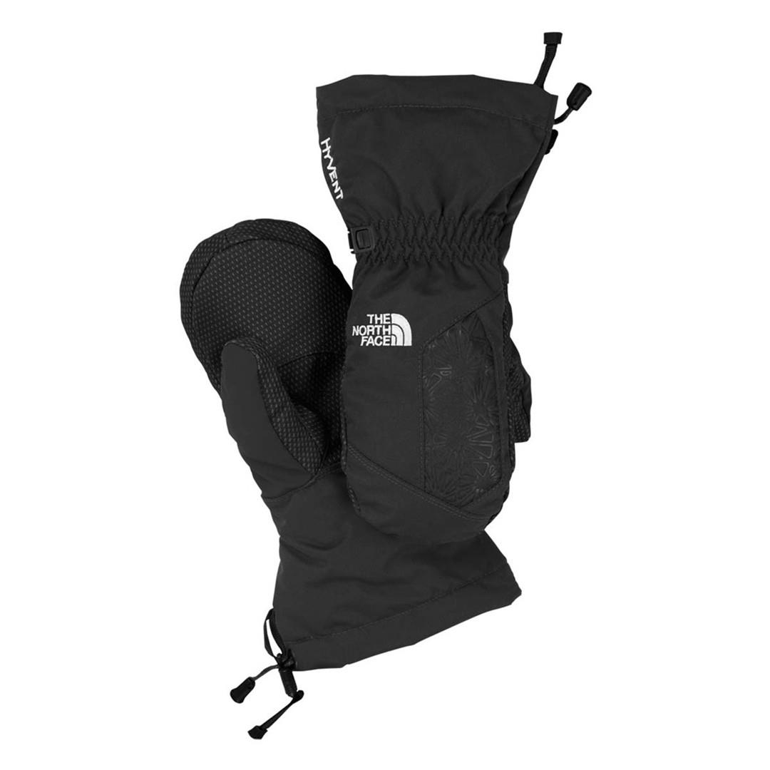 624cd2db4 The North Face Montana Mittens - Girl's