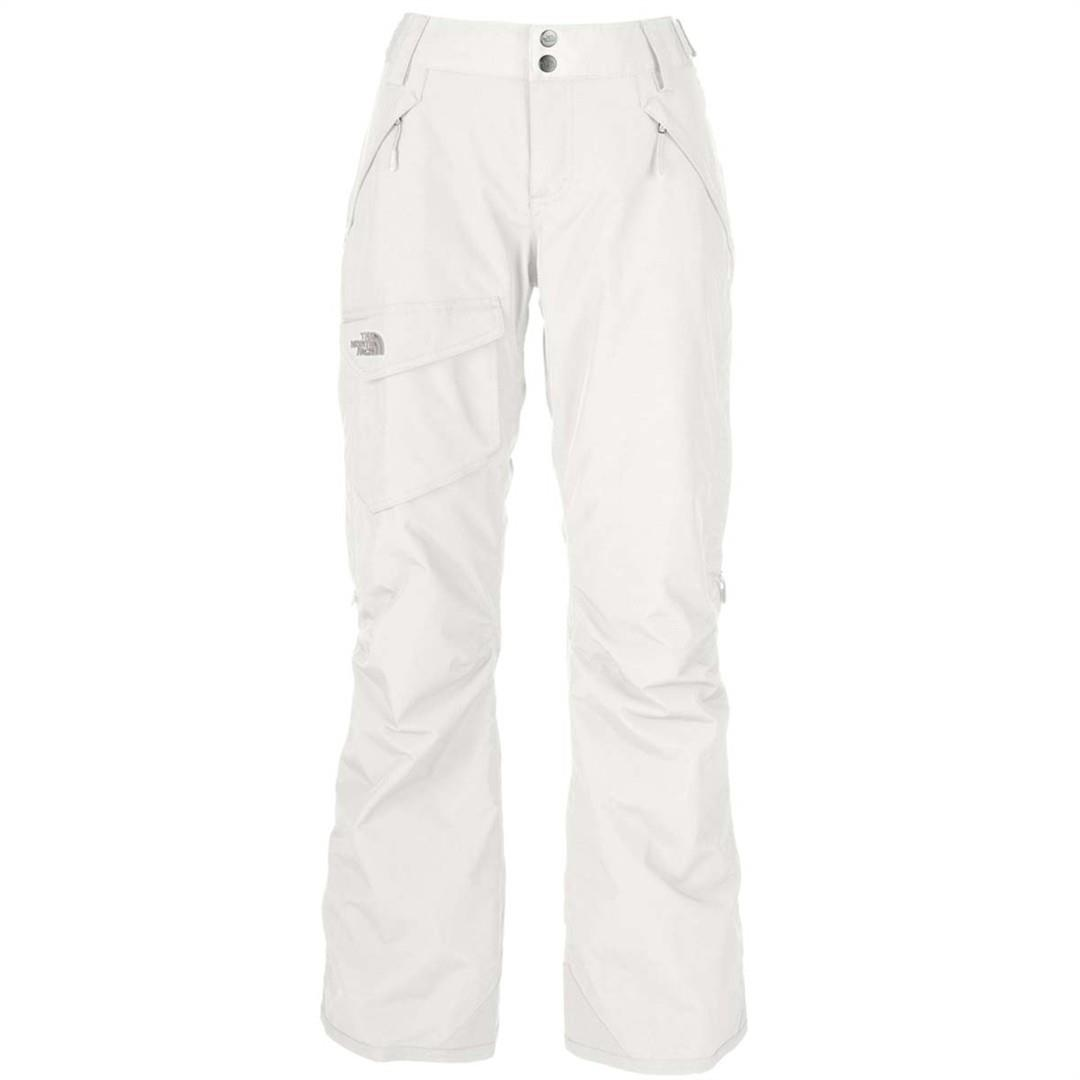 The North Face Freedom Lrbc Insulated Pants Women S