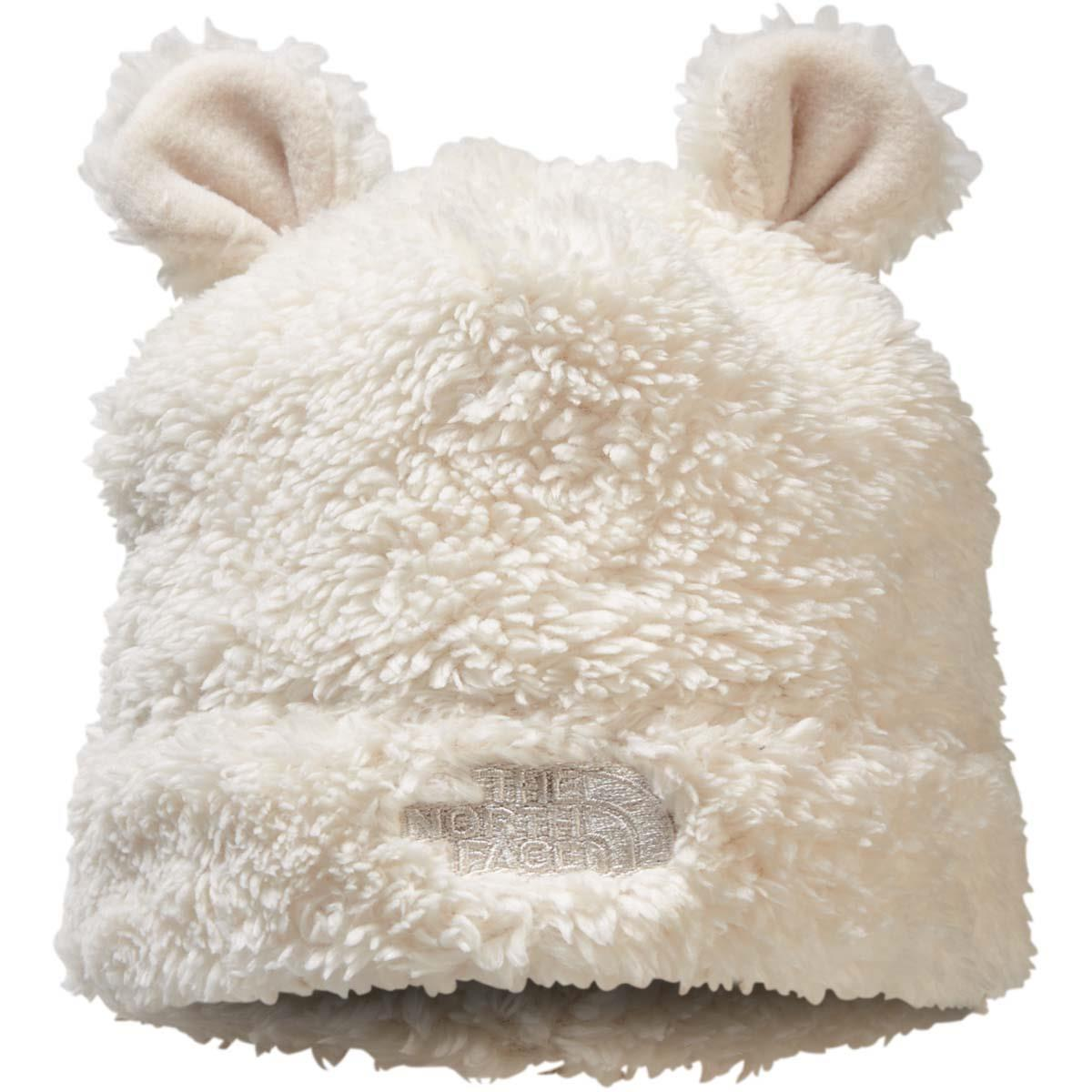 860c69fca40 The North Face Baby Bear Beanie Youth. Loading zoom