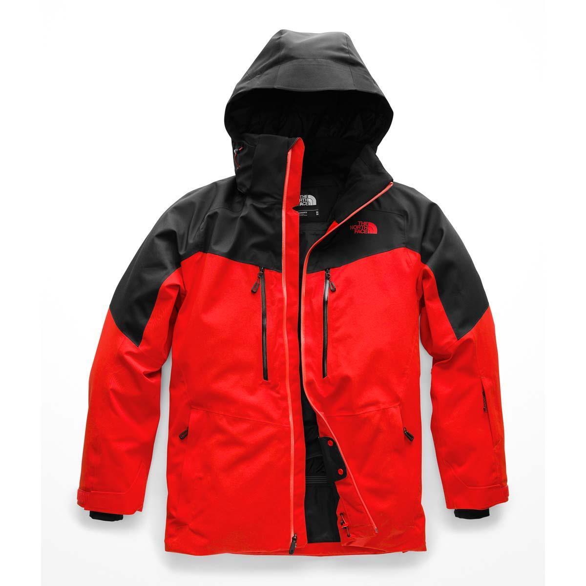 940ea3b66 The North Face Chakal Jacket - Men's