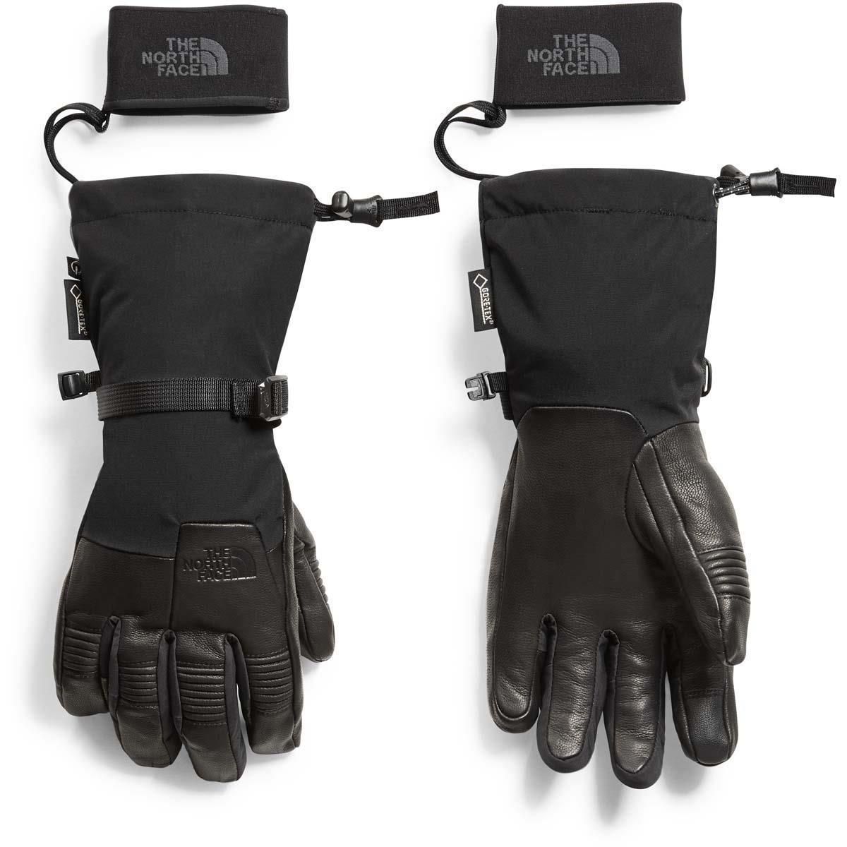 99c5b4a7d The North Face Powercloud Gore-Tex Glove - Men's