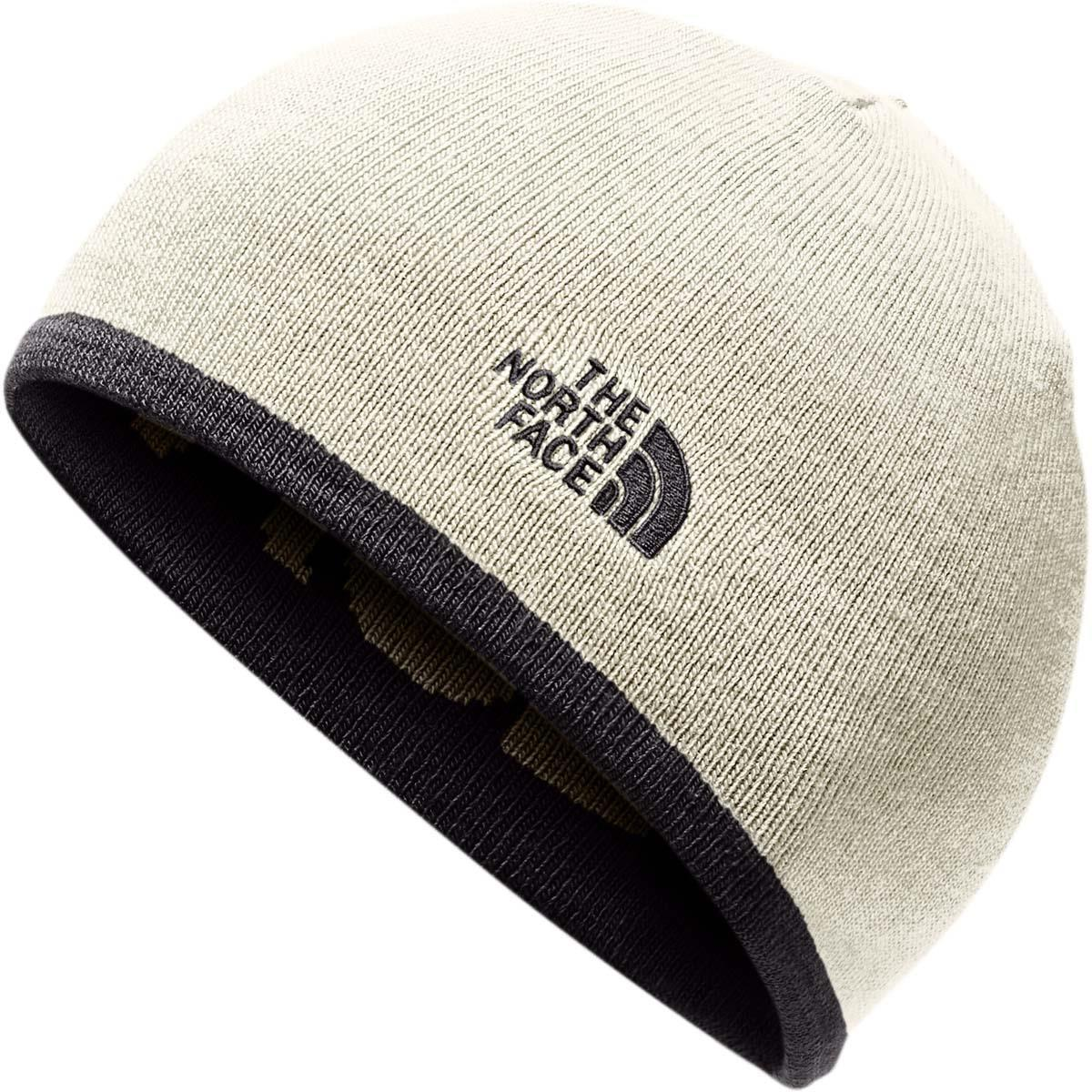 The North Face Reversible TNF Banner Beanie. Loading zoom 3ab8f8ea7c08