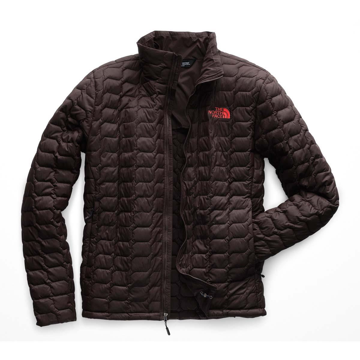 0b754c1cc The North Face Thermoball Jacket - Men's