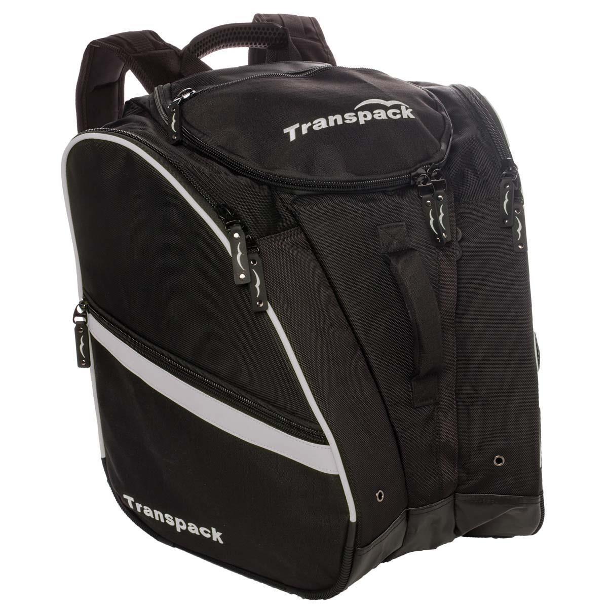 6687ee55a5 Transpack TRV PRO Boot Bag. Loading zoom