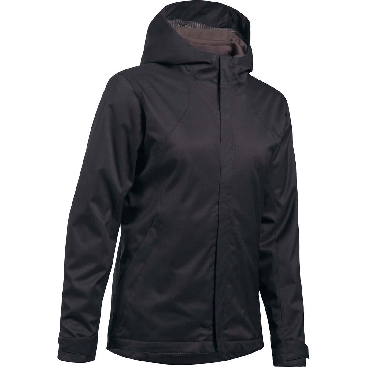 under armour vailer jacket