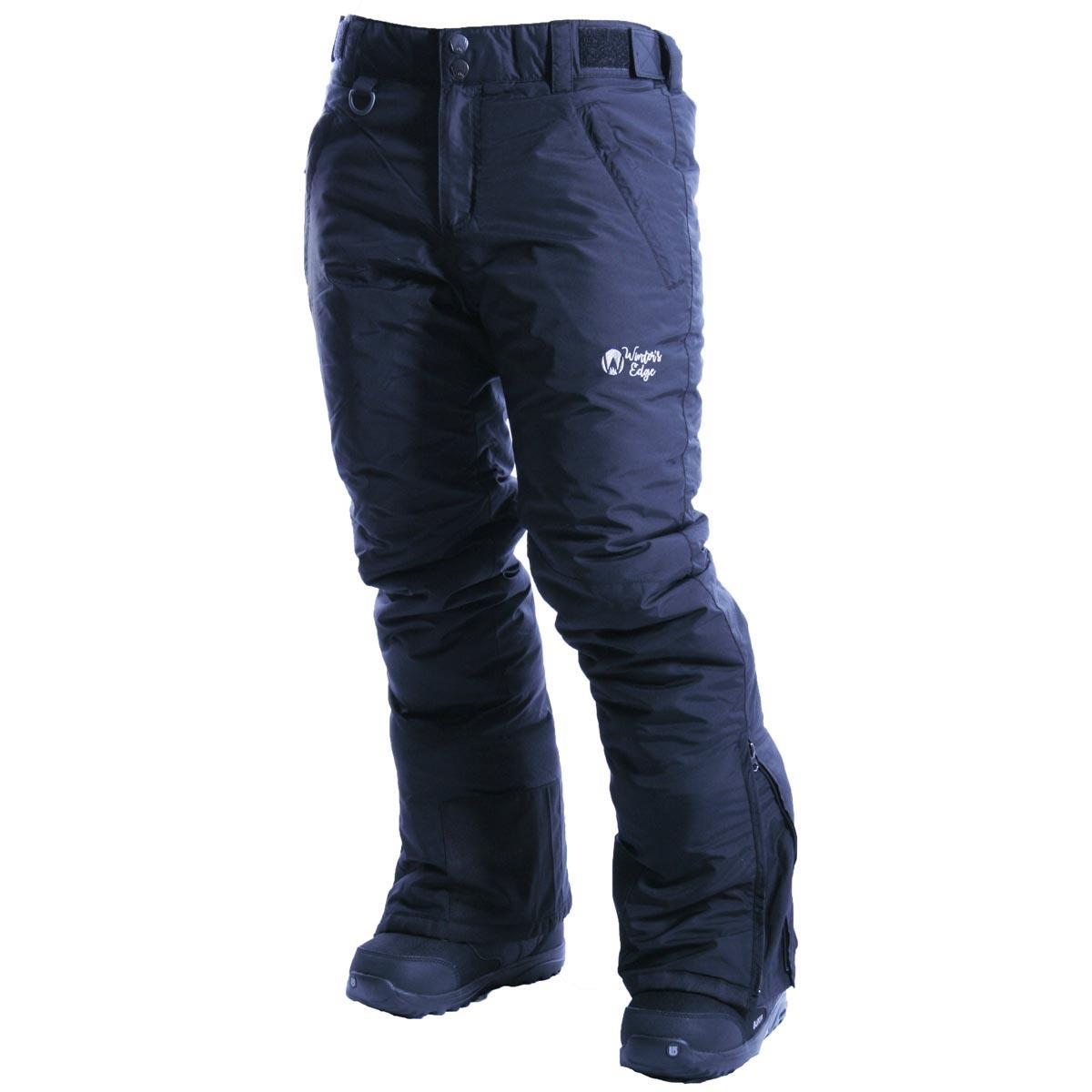 9f96a57ceb8 Winters Edge Avalanche Snow Pants Womens. Loading zoom