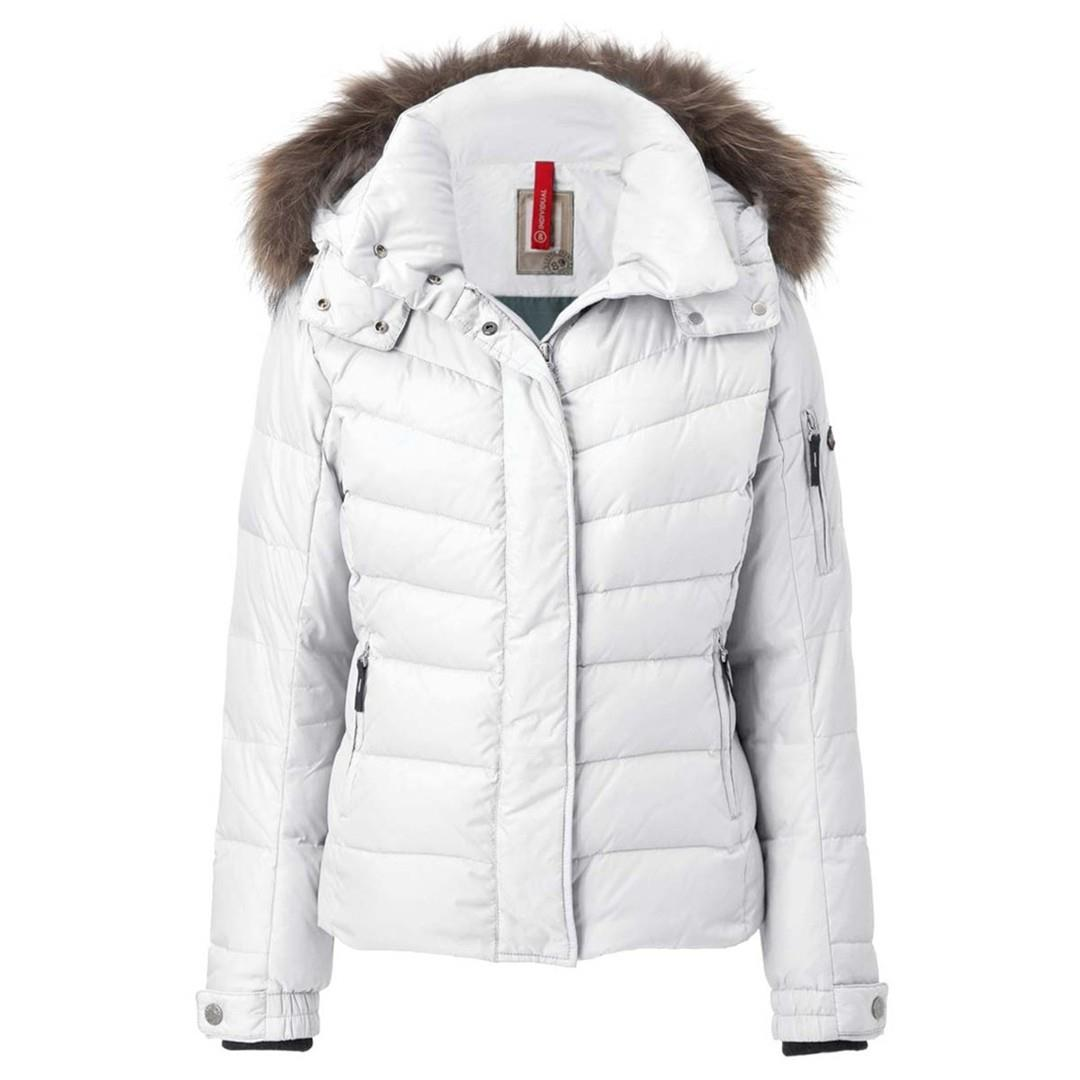 Bogner Sale-D Jacket - Women's - Buckmans.com