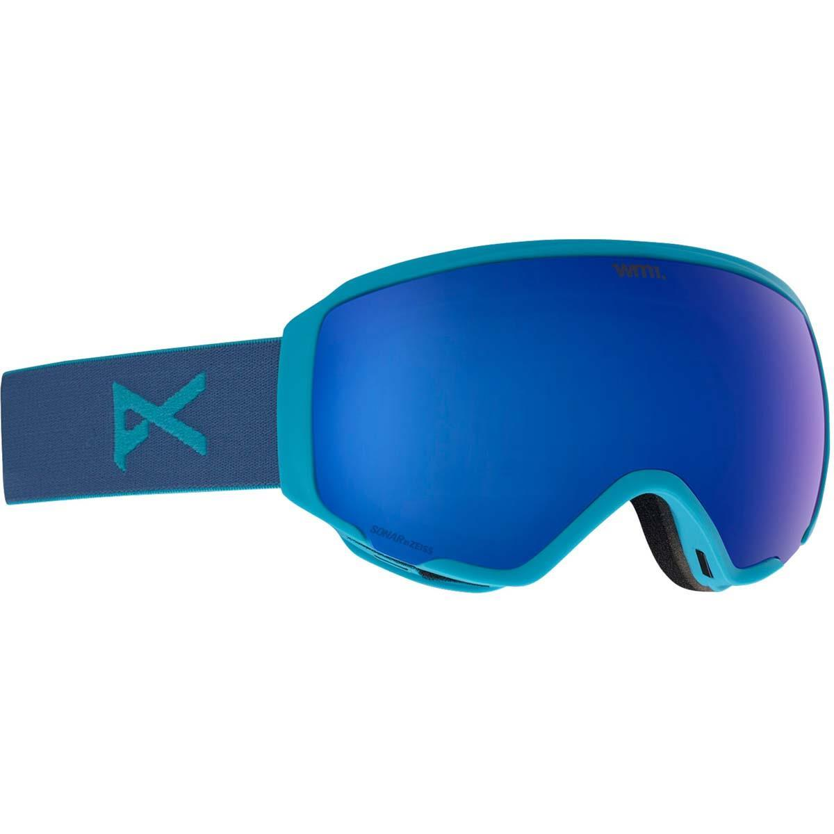 Anon WM1 Goggles Womens. Loading zoom a539086d2