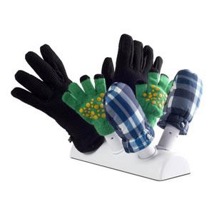 Glove Dryers