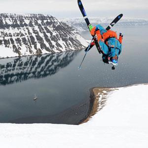 0a9a9026aa8d6 Helly Hansen. Helly Hansen Ski Jackets