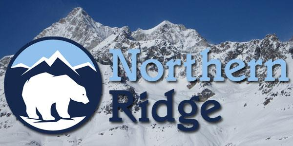 Northern Ridge