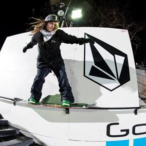 Volcom Snowboard Apparel Buckmans Com