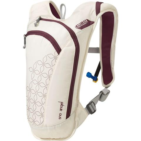 Camelbak Snoangel Hydration Pack - Women's