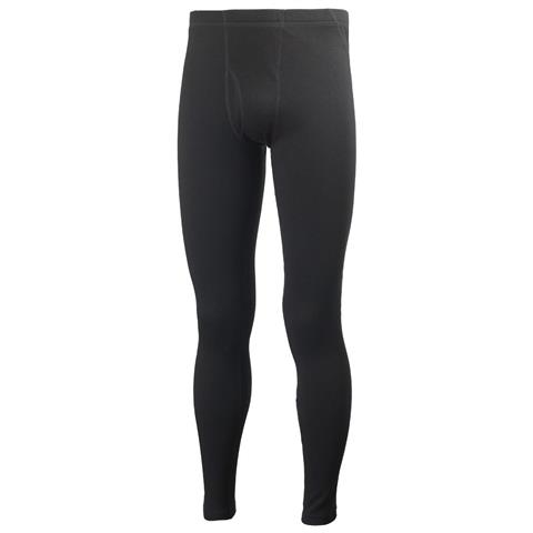 Helly Hansen Prowool Pant - Men's