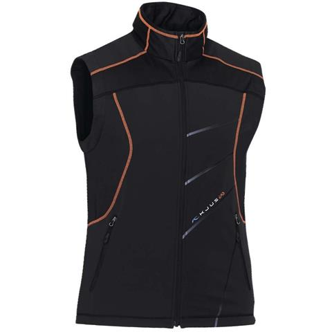 Kjus Rapid Heat Vest - Men's