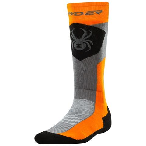 Spyder Discover Core Sock - Men's